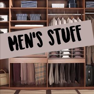 Other - For the guys.
